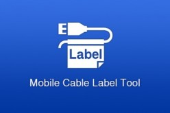 Due nuove applicazioni da Brother: Mobile Cable Lable Tool e Mobile Transfer Express