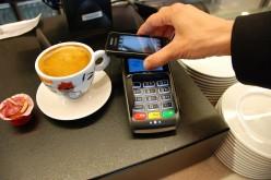 Pagamenti in mobilità: lo smartphone supera il portafoglio