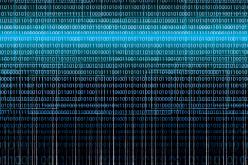 Gli USA accelerano sulla Net Neutrality