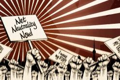 Gli USA scelgono la neutralità della Rete