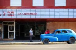 Netflix anche a Cuba e l'Italia aspetta