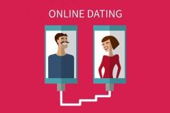 Oltre il 60 percento delle più diffuse app di dating è vulnerabile