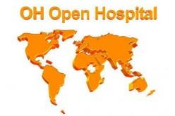 OpenHospital, è online la versione 1.8