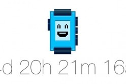 Tra Apple Watch e Android Wear spunta il nuovo Pebble