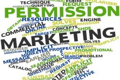 Wildix inaugura l'era del Permission Marketing