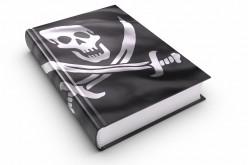 Pirateria editoriale: un ebook gratuito