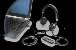 Plantronics presenta nuove soluzioni audio professionali