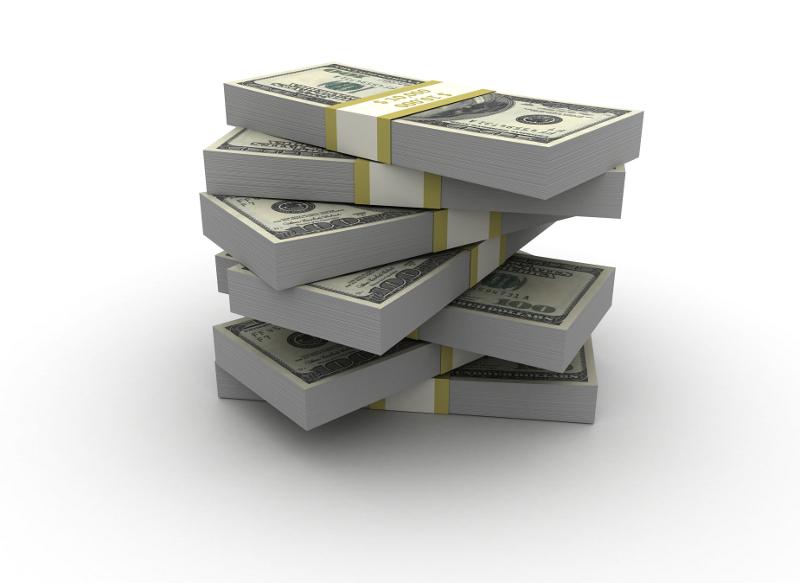 PTC annuncia i risultati del secondo trimestre dell anno fiscale ... 0aa833f91f2