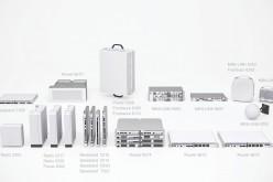 MWC: Ericsson svela una nuova generazione di Radio System
