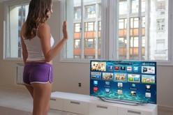 Taci, le Samsung SMART TV ti ascoltano