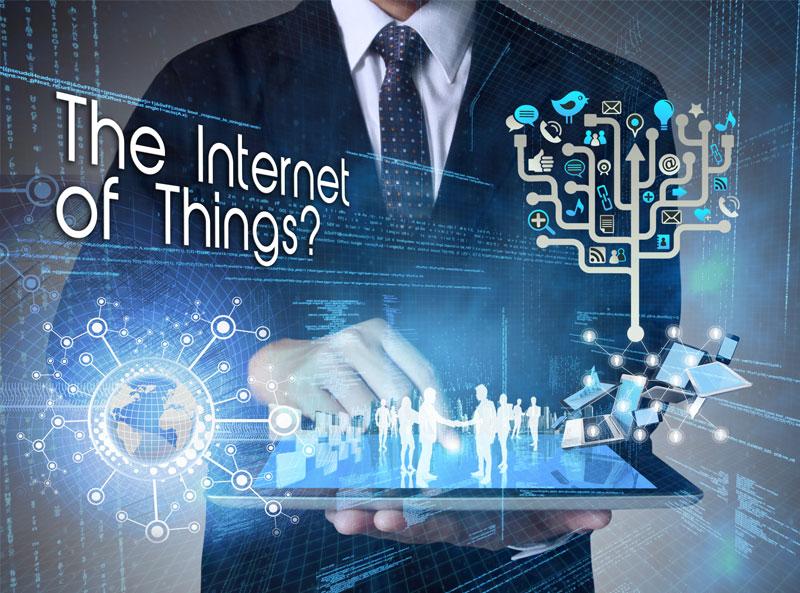 """Cisco """"libera"""" il potenziale della rete IoT grazie all'Intent-based Networking"""