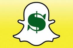 Snapchat e un Q1 da incubo dopo l'IPO da record