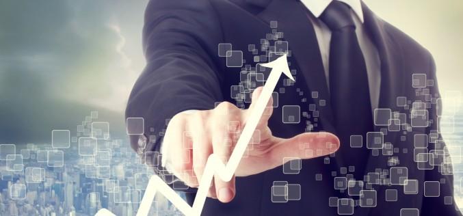 CRIF si colloca al 33° posto nel ranking IDC FinTech del 2017