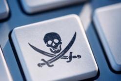 Lo stretto legame tra software pirata e minacce malware