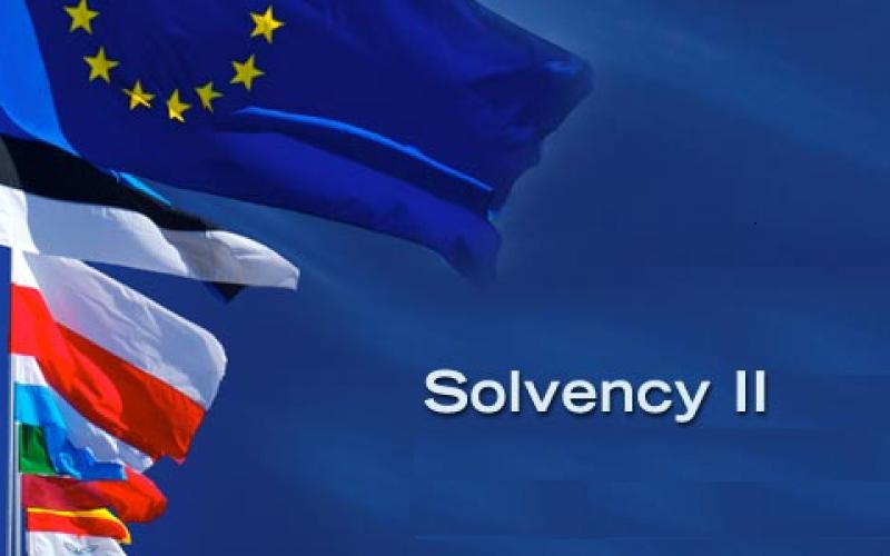 265 compagnie di assicurazione utilizzano la soluzione di Tagetik per Solvency II