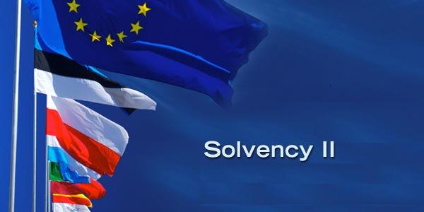 tagetik solvency II