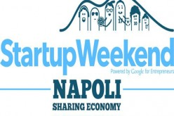 Ritorna a Napoli lo Startup Weekend