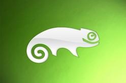 SUSE Enterprise Storage, basato su tecnologia Ceph, è ora disponibile