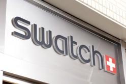 Swatch lancerà ad aprile il suo smartwatch