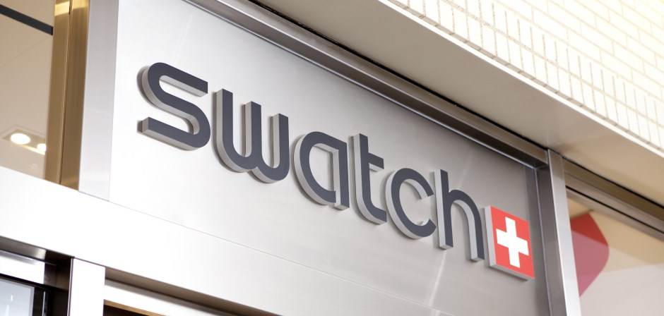 "Apple perde la causa legale contro Swatch per la frase ""One more thing"""