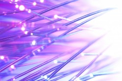 Telecom Italia: parte il programma per la rete in fibra ottica in Puglia