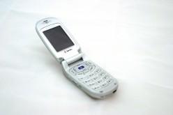 Telefoni a conchiglia: a volte ritornano