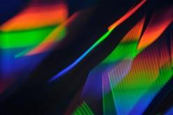Il futuro dell'elettronica è nei Terahertz
