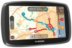 Il Gruppo Volkswagen sceglie TomTom Traffic