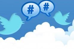 Twitter non conteggerà foto e link nei 140 caratteri