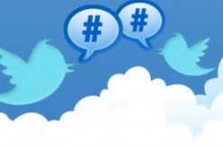 Accordo Google – Twitter: tweet fra i risultati di ricerca