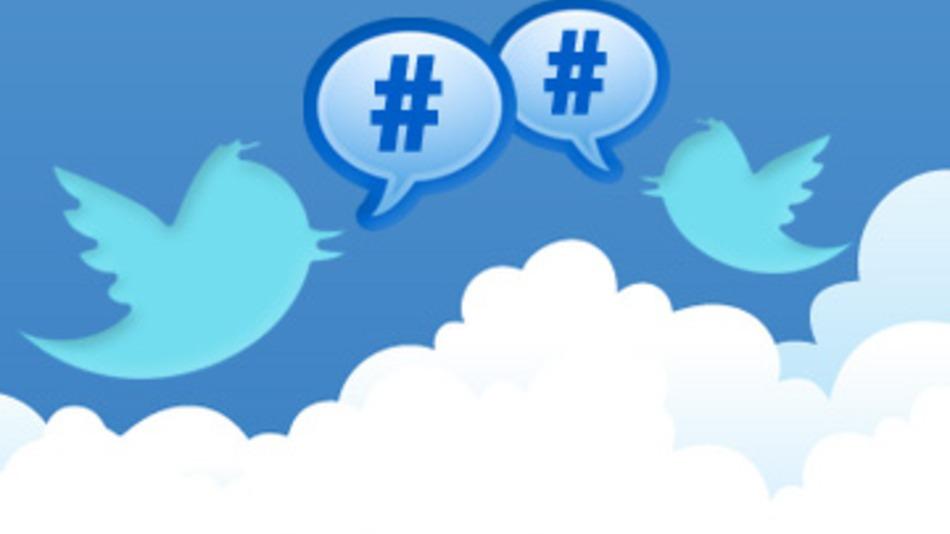 I tweet di Twitter finiranno nei risultati delle ricerche di Google Search