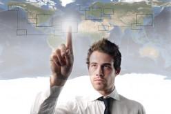 Come la rivoluzione digitale trasformerà il settore bancario nel 2015