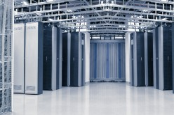 Calligaris rinnova il Data Center con VEM sistemi