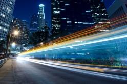 Verizon estende la tecnologia 100G in Asia-Pacifico