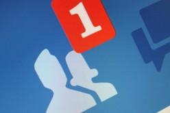 Virus su Facebook, la Polizia indaga