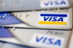 Visa annuncia i risultati 2014