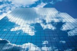 VMware, cloud ibrido e senza confini