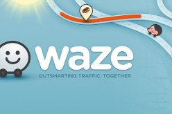 Waze festeggia il Carnevale