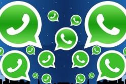 WhatsApp sta testando le videochiamate?