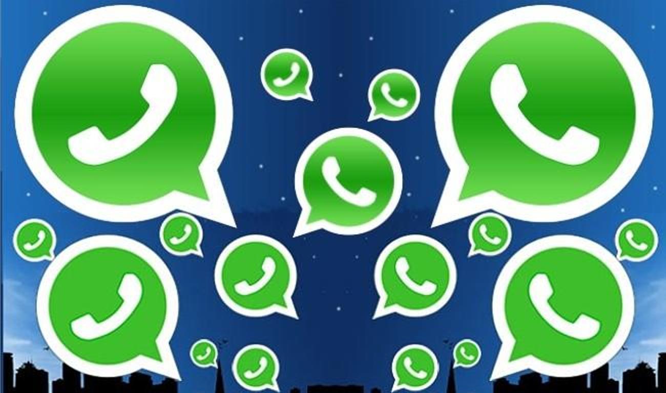 WhatsApp lancia il bot fact-checking sul Coronavirus