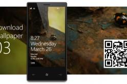Microsoft porta un po' di Windows Phone su Android
