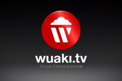 Wuaki.tv arriva in Italia e si aggiudica il primato nello streaming 4K