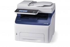 Stampare da dispositivi mobili diventa ancora più semplice con Xerox