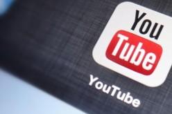 Google lancia YouTube Kids, il canale per i bambini