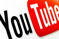 YouTube Connect, il live streaming secondo Google
