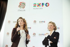 Le donne per Expo 2015