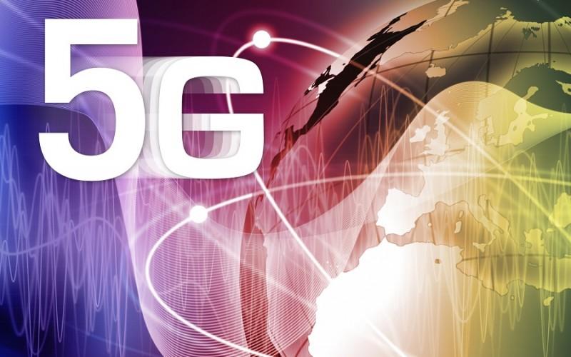 """TIM, Fastweb e Huawei insieme per il progetto """"Bari Matera 5G"""""""