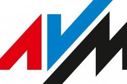 AVM presenta il futuro della WLAN – 4 nuovi modelli di FRITZ! Box e il nuovo FRITZ!OS