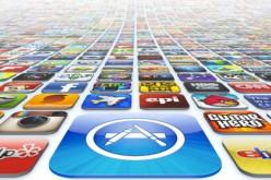 Apple rimuove 250 app che raccolgono dati utente