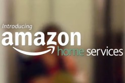 Amazon Home Services: le Pagine Gialle 2.0